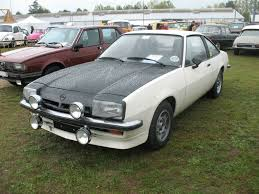 opel manta 1974 1982 opel manta 1 8 gt related infomation specifications weili