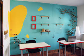 Home Office Decor Ideas Creative Home Office Decor Howiezine
