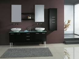 ultra modern bathroom vanities bathroom decoration