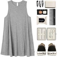casual summer ideas casual summer fashion trends 2018 fashiontasty com