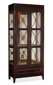 curio cabinet curio cabinets china best ideas on pinterest