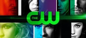 Home Design Shows On Canadian Netflix by When Are The Cw Shows Coming To Netflix This Year