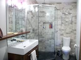 Tile Ideas For Bathroom Bathroom Pretty Bathroom Tiles Cool Bathroom Floors Tile Around