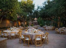 cheap wedding venues southern california cheap wedding venues in southern california awesome vineyard