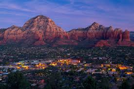 sedona arizona visit sedona the official site of the sedona tourism bureau