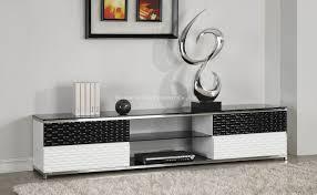 Tv Units For Living Room Living Room Awesome Modern Tv Cabinet Designs For Living Room