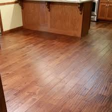 Laminate Flooring Installers Dumas Floor Covering Flooring Covering Store Flooring