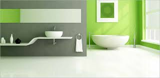 bathroom tile decor bathroom tile top johnsons bathroom tiles decor idea stunning