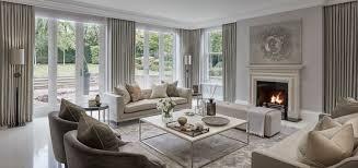 interior design of luxury homes get the stylish looks with luxury interior design u2013 designinyou