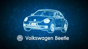 volkswagen beetle wallpaper vw beetle wallpaper by bowenabc on deviantart