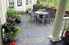 Patio Floor Design Ideas Best Patio Floor Design Ideas Photos Home Design Ideas Getradi Us