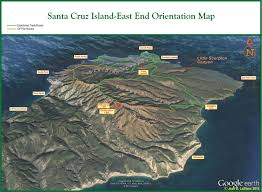 China Camp Trail Map by Files The Monterey Bay Area Hiking Group Salinas Ca Meetup
