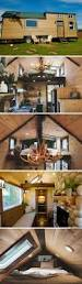 138 best tiny home big personality images on pinterest homes