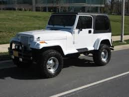 94 jeep wrangler for sale 1994 jeep wrangler 1994 jeep wrangler for sale to buy or