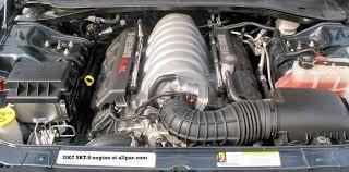 engine for 2007 dodge charger 2007 dodge magnum srt8 car reviews