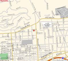 map of williamsport pa logue on the map