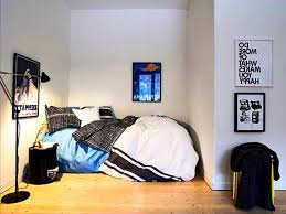 dreaded sims ideas teenage boy room picture maxresdefault the