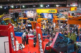 motocross bike parts uk team monster energy drt announce huge kawasaki exhibit for dirt