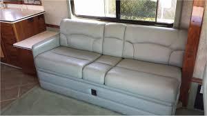 Rv Sectional Sofa Fresh Rv Extendable Sectional Sofa Mediasupload