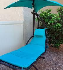 5 best hammock chairs reviews of 2018 bestadvisor com