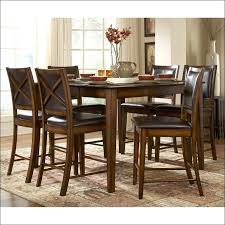 Kitchen  Dining Room Table Chairs Table And Chair Set Counter - Black kitchen table and chairs