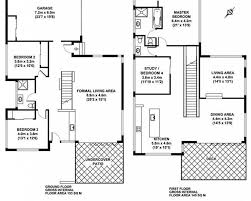 download concrete homes house plans adhome