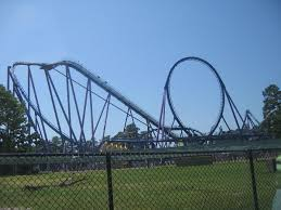 Where Is Six Flags Nj Bizarro Six Flags Great Adventure U2013 Wikipedia