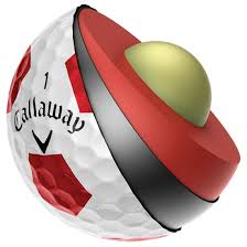 callaway chrome soft truvis golf balls s for sale golfdiscount