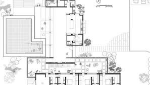 Creating House Plans Create House Floor Plans Luxamcc Org