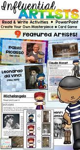 291 best 5th grade activities images on pinterest interactive