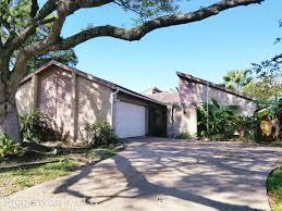 Apartment In Houston Tx 77082 3030 Misty Park Dr For Rent Houston Tx Trulia