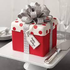 Christmas Cake Decorations Traditional Santa by Best 25 Christmas Birthday Cake Ideas On Pinterest Red Velvet