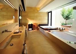 Verdura Resort By Olga Polizzi And Flavio Albanese  CONTEMPORIST - Resort bathroom design