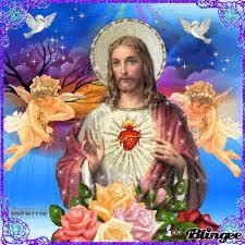 imagenes de jesus lindas imagenes lindas de jesus con movimiento tiernas imagenes para