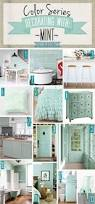 best 25 mint green rooms ideas only on pinterest chevron
