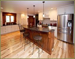 Old World Kitchen Cabinets Our Kitchen Cabinets Knotty Alder In Walnut Stain Not Exact Style