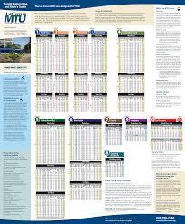 Uw Milwaukee Map La Crosse Bus Schedule U0026 Map Wiproud Wlax And Weux