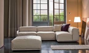 poltrone doimo divani copridivano rivestimento per sof罌 e divano fodera secondo