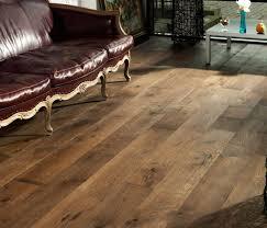 Laminate Floor Sale Uk Engineered Wood Flooring Oak Walnut Bamboo Free Samples