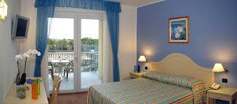 peschiera del garda bella italia 4 star hotel hotel holidays by