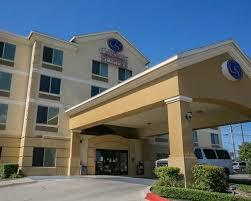 Comfort Suites Sarasota Comfort Suites Austin Airport 2017 Room Prices Deals U0026 Reviews