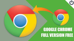 download the full version of google chrome google chrome download full version free switch off youtube