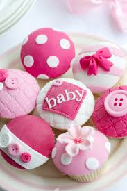 edible baby shower cake toppers my baby shower cakes