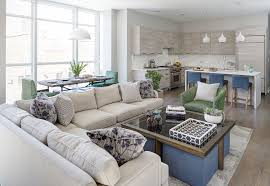 family room images living room living rooms with sectionals family room decorating