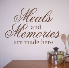 best 25 kitchen wall stickers ideas on pinterest wall stickers