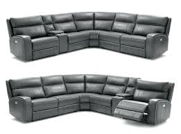 Motion Sectional Sofa Leather Motion Sectional Sofa Motion Sectional Sofa Bonded Leather