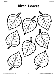 kids raking fall leaves coloring pages do not appear when printed
