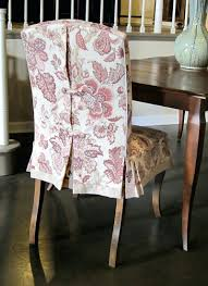 dining room chair slipcover pattern dining chairs dining chair slipcovers target dining chair seat