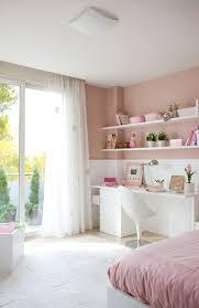 chambre et table d h es stunning chambre gold images design trends 2017 shopmakers us
