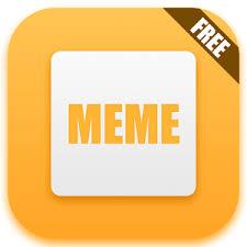 Meme Generator Logo - download meme generator for android latest version